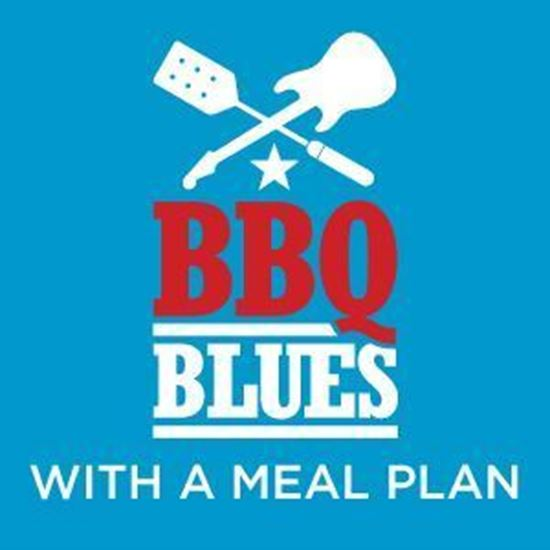BBQ Blues with a Meal Plan