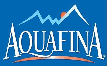 Beverages - Aquafina 20 oz. Bottle