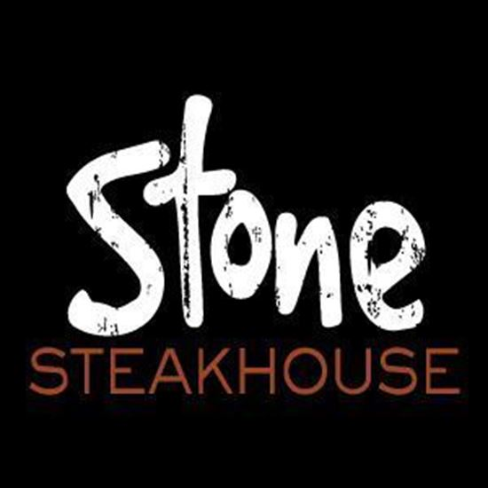 Stone Steakhouse