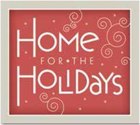 home_for_the_holidays_banana_cream_pie